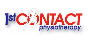 1st Contact Physio