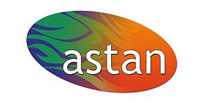 Astan Pipework & Plumbing