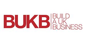 Build A UK Business