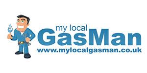My Local Gas Man