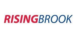 Rising Brook