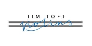 Tim Toft Violins